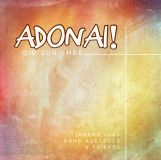 CD Adonai! Dir zur Ehre